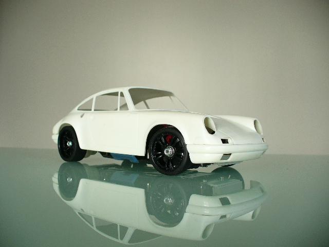 porsche 911 R P1020114