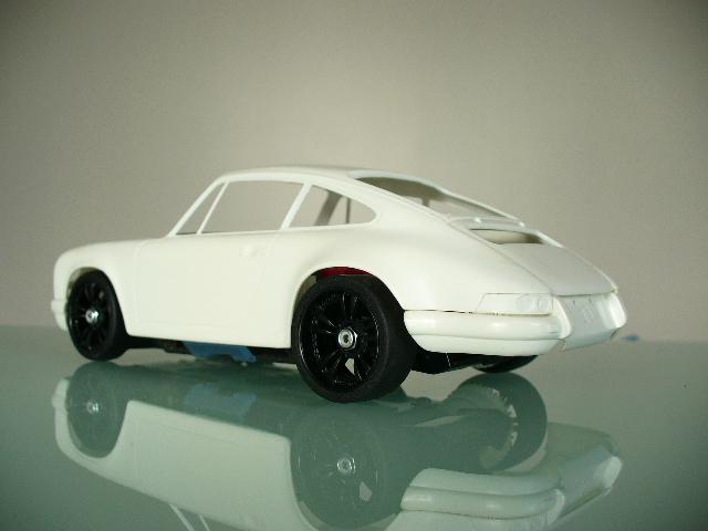 porsche 911 R P1020115