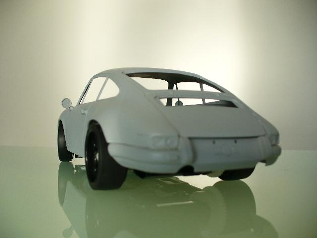 porsche 911 R P1020118