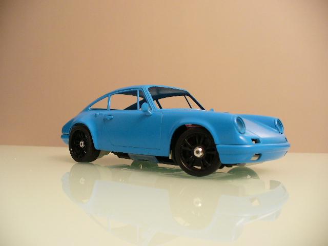 porsche 911 R P1020119