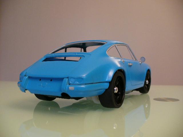 porsche 911 R P1020128