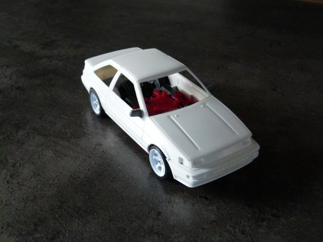 AE86 2 portes P1070013