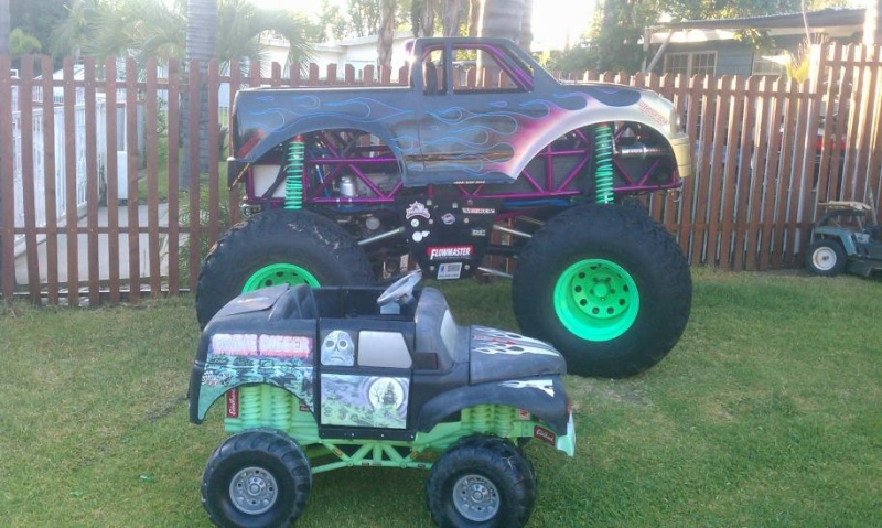"preciador6 ~ PATRIOT RACING MINI MONSTER TRUCK ""COMMANDO"" Imag0710"