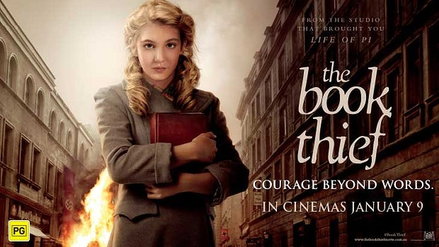 The Book Thief 1_the-10