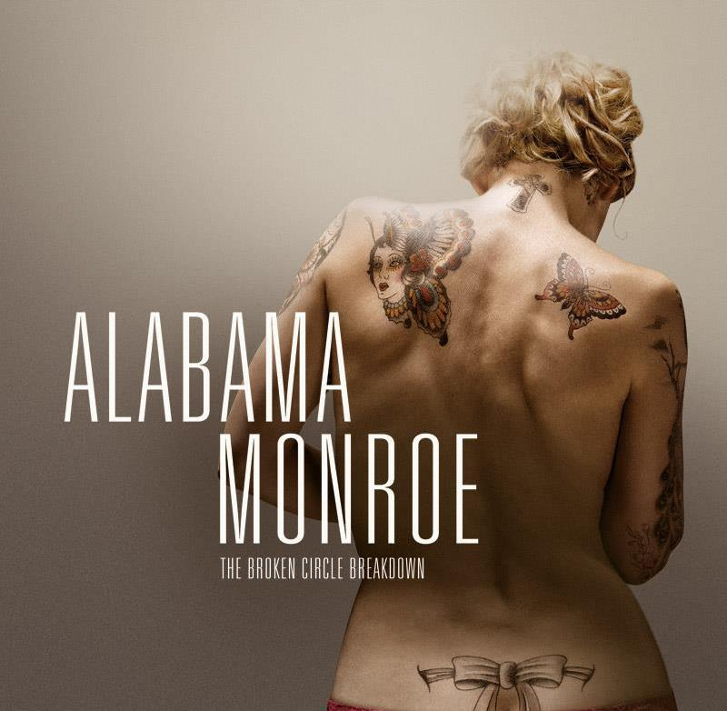 Alabama Monroe Alabam10