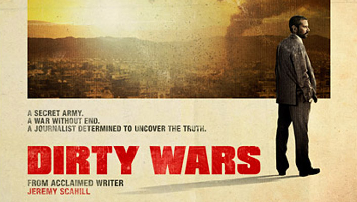Dirty Wars Dirty-11