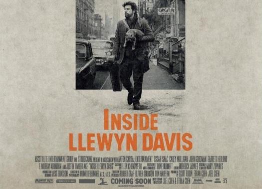 Inside Llewyn Davis Inside10