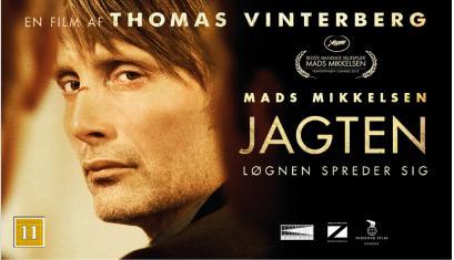 Jagten (2012) Jagten10