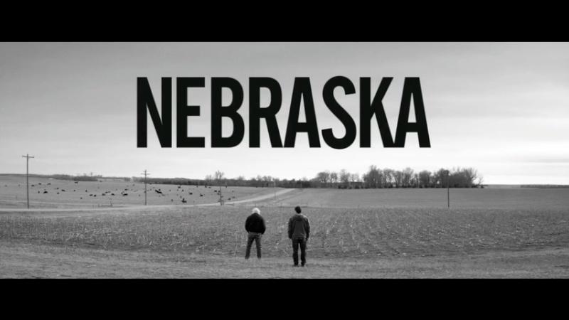 Nebraska (2013) Nebras10
