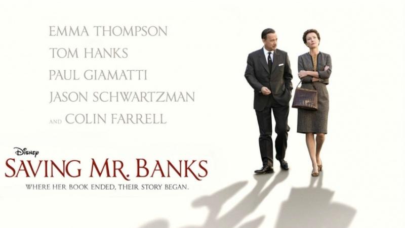 Saving Mr. Banks Saving10