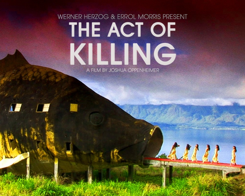 The Act of Killing The-ac10