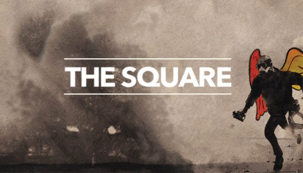 The Square The-sq10