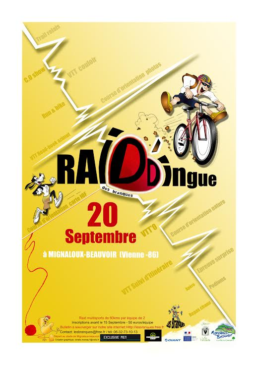 20/09/2014 - Le Raid'Dingue des Branques (86) Unname10