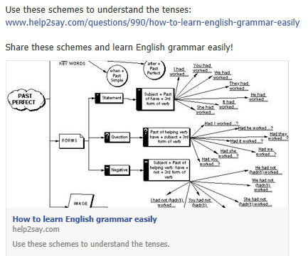 Internet English Resources -Help2say - Page 2 Temp12