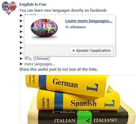 Internet English Resources 3 on EnglishIsFun (Facebook) - Page 3 Temp1327