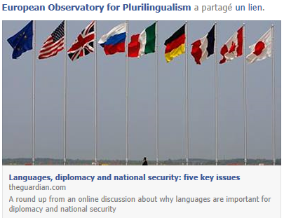 European Observatory for Plurilingualism - Page 2 Temp144
