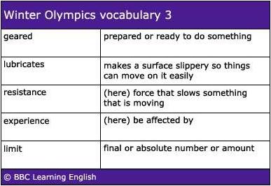 BBC Learning English Temp1440