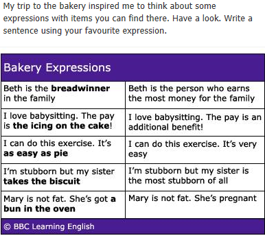 BBC Learning English Temp1441