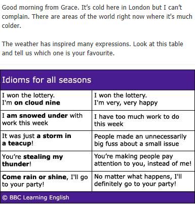 BBC Learning English Temp1444