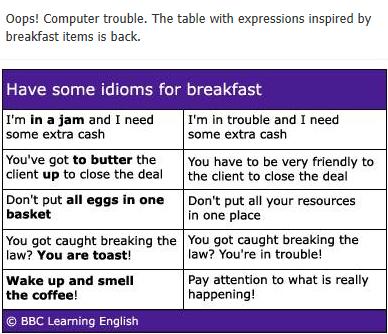 BBC Learning English Temp1445