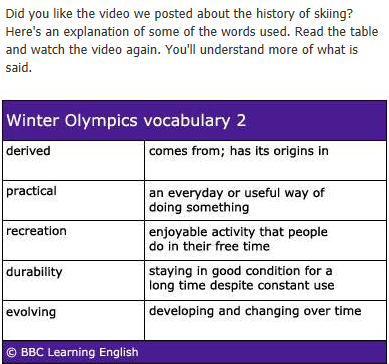 BBC Learning English Temp1448