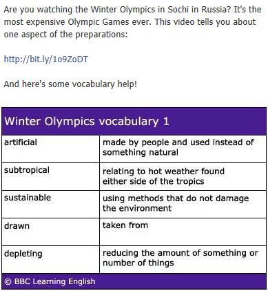 BBC Learning English Temp1449
