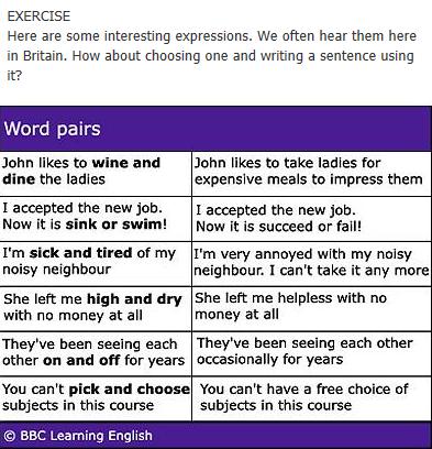 BBC Learning English Temp1450