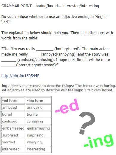 BBC Learning English Temp1454