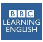 BBC Learning English Temp1456