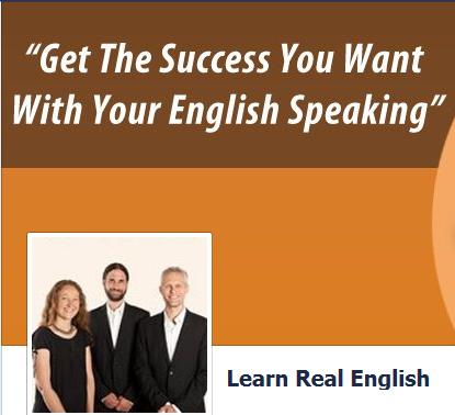 Learn Real English Temp1463