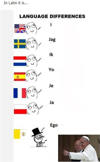 World Languages -  Temp1611