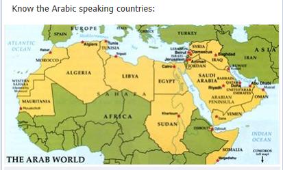 World Languages -  - Page 2 Temp1631