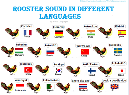 World Languages -  - Page 2 Temp1634