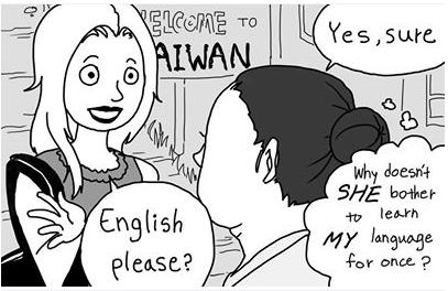 World Languages -  - Page 2 Temp1635