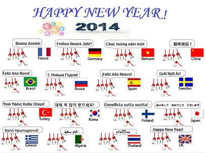 World Languages -  - Page 2 Temp1636