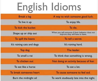 Internet English Resources / EnglishIsFun -lessons - Page 10 Temp1670
