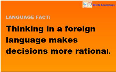 World Languages -  - Page 2 Temp1754