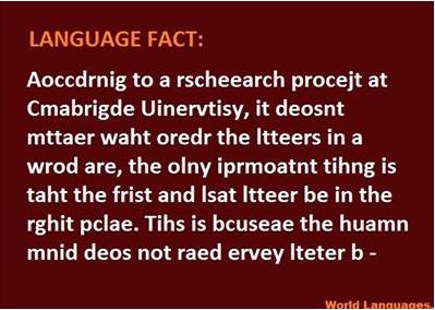 World Languages -  - Page 2 Temp1764