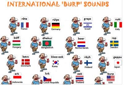 World Languages -  - Page 2 Temp1789