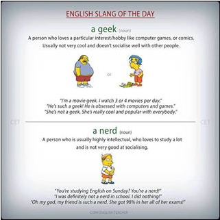 Internet English Resources / EnglishIsFun -lessons - Page 10 Temp1831