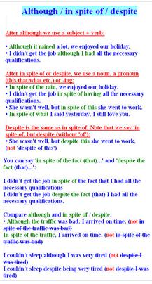 Internet English Resources / EnglishIsFun -lessons - Page 11 Temp1852