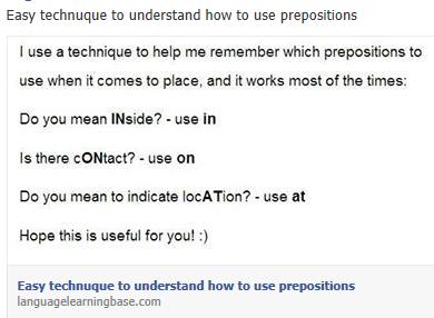 Internet English Resources / EnglishIsFun -lessons - Page 11 Temp1857