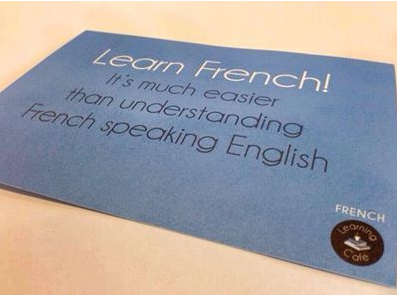 Learn French, it's much easier... Temp1891