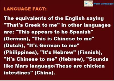 World Languages -  - Page 3 Temp1903