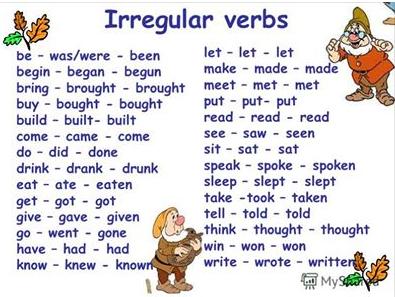 Internet English Resources / EnglishIsFun -lessons - Page 11 Temp1936