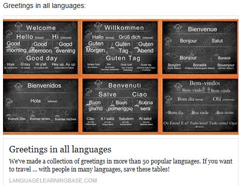 Language Learning Base - Page 2 Temp1986