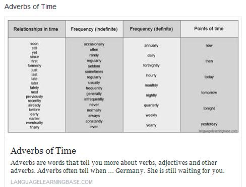 Language Learning Base - Page 2 Temp2014