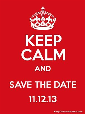 11-12-13-14-15 Temp202