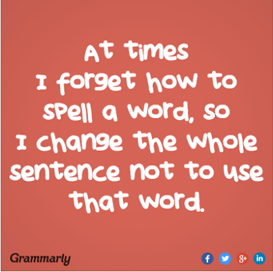 Internet English Resources - Grammarly.com 2 - Page 2 Temp2086