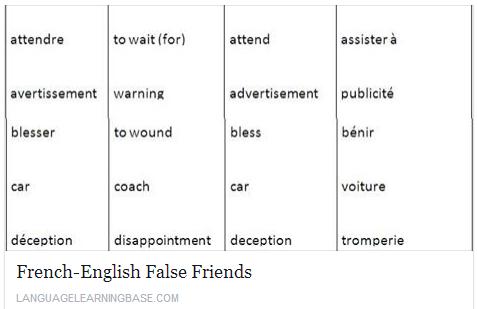 Language Learning Base - Page 2 Temp2096